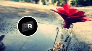 ZORRO BEATZ   Sad Emotional Love Rap Beat Hip Hop Instrumental 2014   My Lonely Way 720p