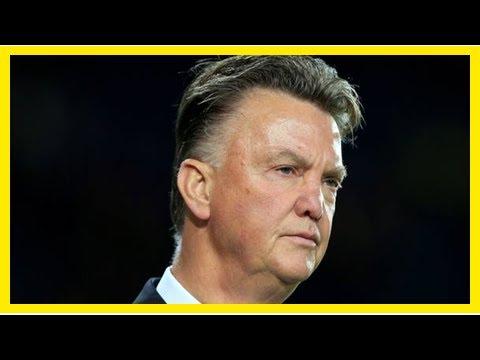 Sport News - United Kingdom Mourinhos boring