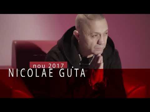 Nicolae Guta Intr un buzunar la piept