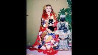 童謡 さくら 唄 ねこ姫 Sakura