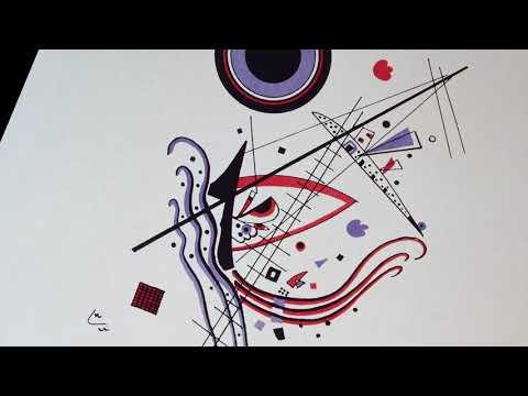 Kari Ikonen - Impressions, Improvisations & Compositions