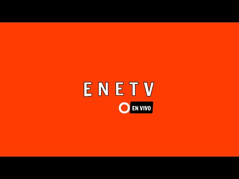 ENETV 21 Cap. 21 SEGUNDA PARTE