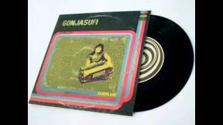Gonjasufi - Candylane
