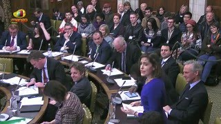 Trump BAN Issue Rocks UK Parliament | Donald Trump Ban Debates in British Parliament