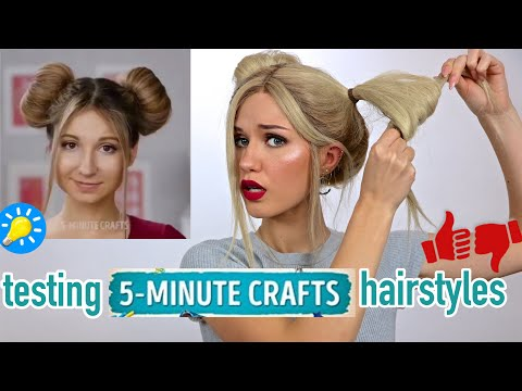 testing-out-5-minute-crafts-hairstyles