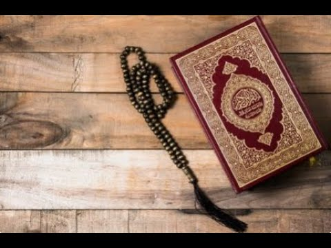 8. Compilation of the Quran under Abu Bakr and its spread under Umar
