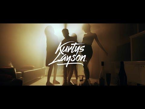 Kurtys Layson Ft. Jok'Air (MZ) - Samedi Soir