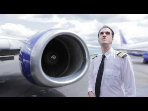 AviationCV.com Cadet Program - aviation career is a dream that comes true