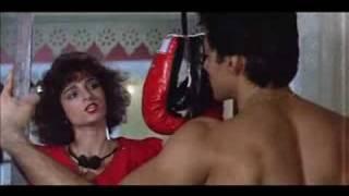 Dosti Mein No Sorry No Thank You - Salman Khan & Bhagyashree - Maine Pyar Kiya