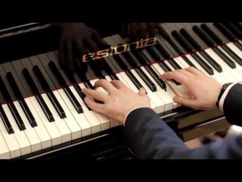 игорь крутой скачать ноты для фортепиано бесплатно