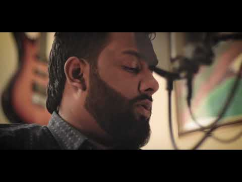 Mogachi Kanni - Michael Fernandes (Official Music Video)