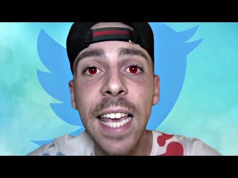 Twitter VS JayStation