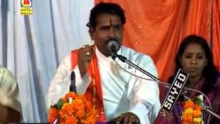 Rajasthani Hit Live Bhajan | Ghammar Ghammar Ghoto | Marwadi Bhajan | Jagdish Vaishnav