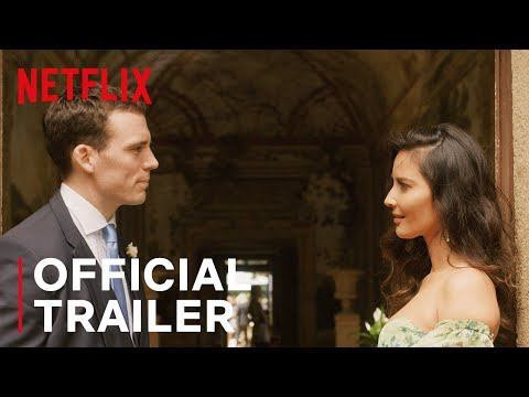 Love Wedding Repeat | Official Trailer | Netflix