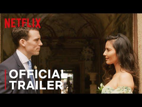 Love Wedding Repeat trailers