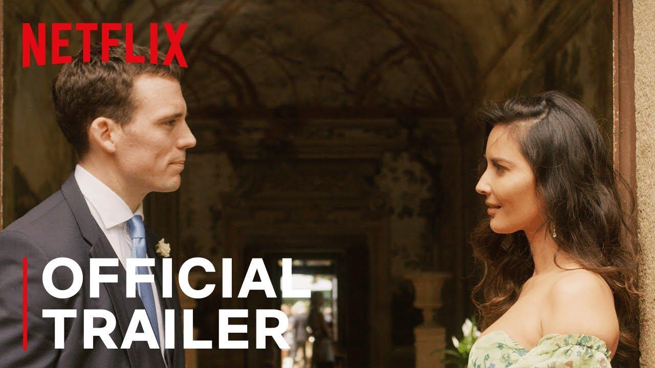 Love Wedding Repeat   Official Trailer   Netflix