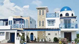 Thunderbird Resorts - Poro Point - La Union - Philippines