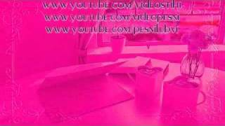 Клипы песни про любовь: Смотреть всем, есть mp4 mp3