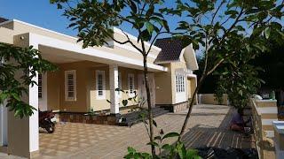 10 cent 1700 sqft 3 bhk house …