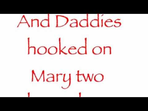 Kacey Musgraves Merry Go Round With Lyrics