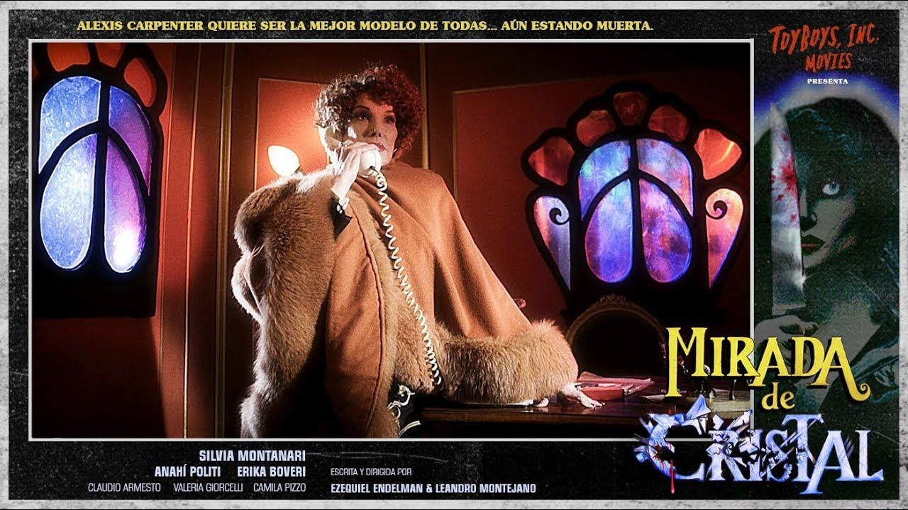 A R T E 7 El Primer Portal De Cine En Uruguay