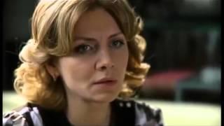 Спальный район 100 эпизод (сериал)