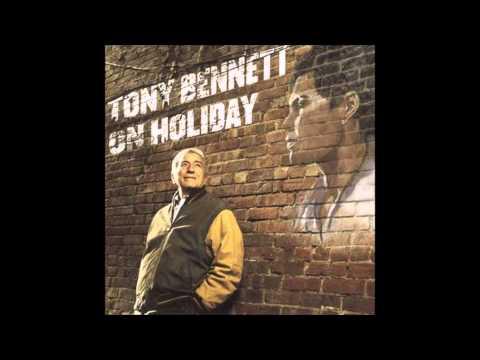Tony Bennett What A Little Moonlight Can Do