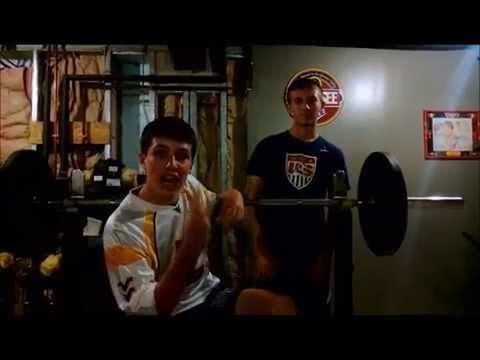 We like sportz (Remake)