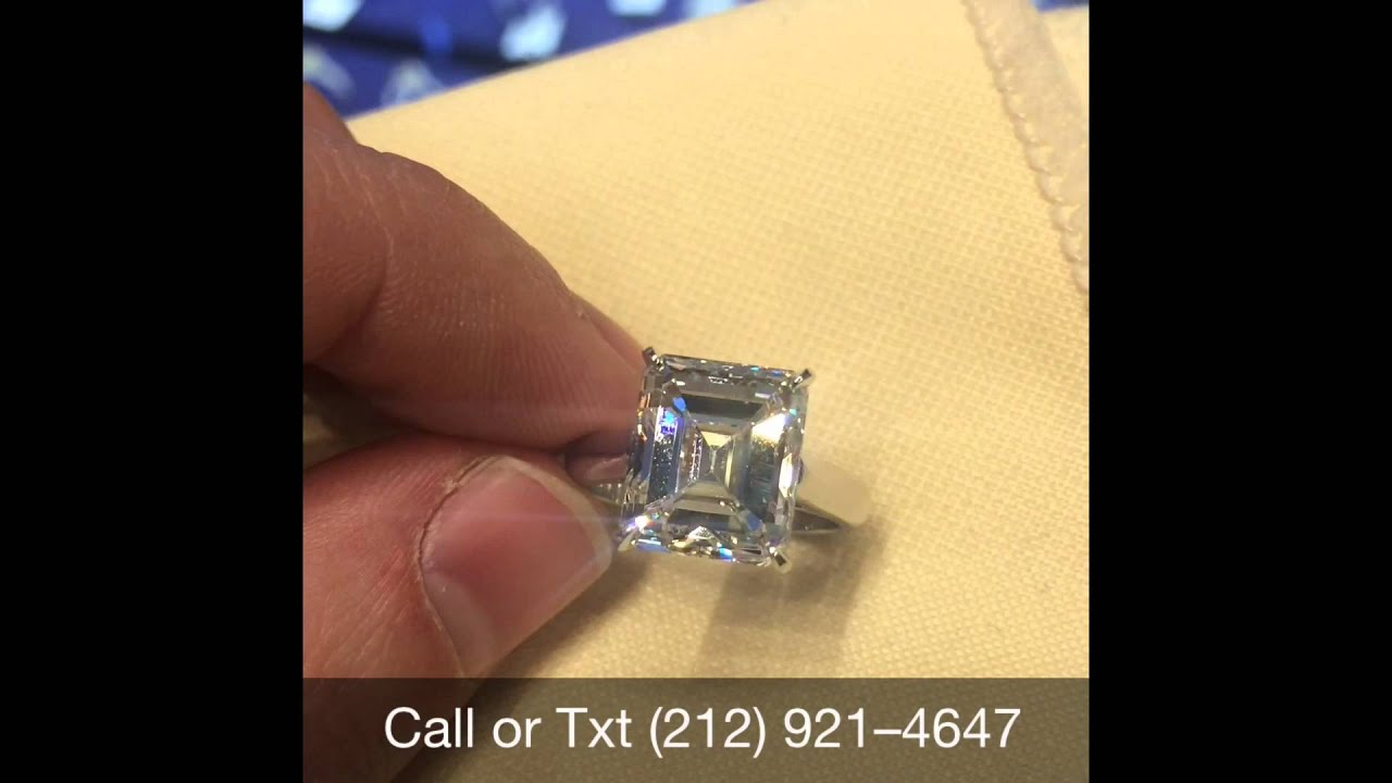 zoom seven listing ring il diamond carat solitaire fullxfull engagement
