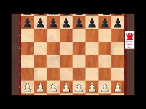 দাবা খেলার উন্নতি করার দুদ্ধর্ষ টিপস্ ৫ মিনিটে  বদলে যাবে দাবার চিন্তার ধরন গ্যারান্টি thumbnail