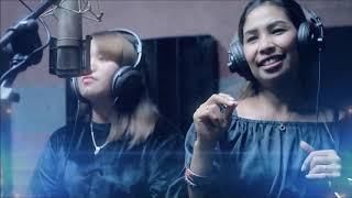 Lagu batak terbaru - Nadeak Sister Cinta 421