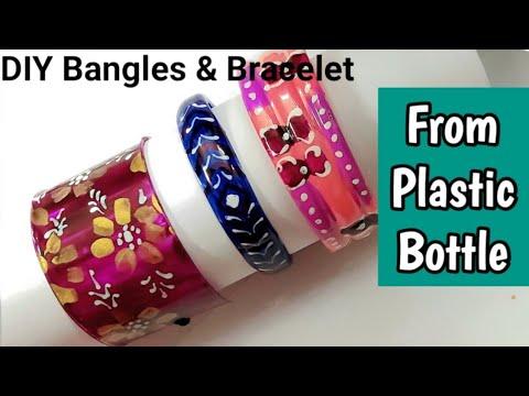 3 #Plasticbottlecraft ideas 3#Bestoutofwaste plastic bottle craft ideas3#wastematerial  reuse ideas