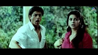 Ông Bụt Ma | Phim Ấn Độ | Full Vietsub
