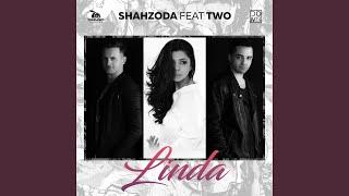 Скачать Linda Feat TWO