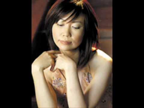 Emi Fujita - Today