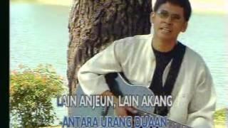 Lagu Sunda - Ulah Ceurik - Yana Kermit