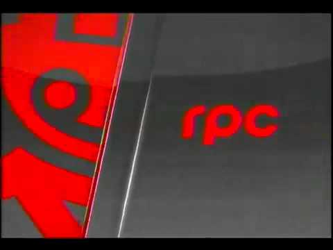 RPC TV CANAL 4 50 AÑOS DE ANIVERSARIO EN LA TELEVISIÓN PANAMEÑA 1960 2010из YouTube · Длительность: 2 мин38 с