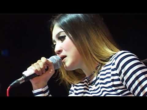 Polisi by Nella Kharisma Live Adhista