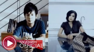 Zivilia - Aishiteru - Official Music Video - Nagaswara