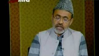 Persecution of Ahmadiyya Muslim Jama'at - Urdu Discussion Program 11 (part 4/6)