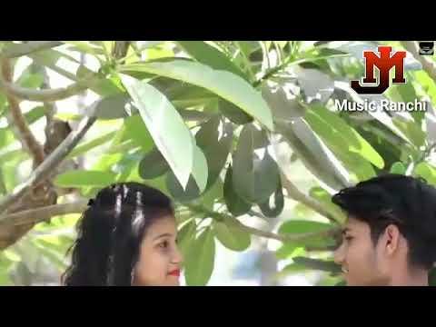 Kya Banogi Meri Girlfriend..Nagpuri Video Song 2018
