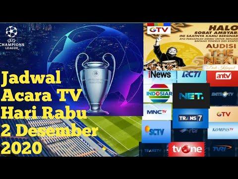 jadwal-acara-tv-hari-ini-rabu-2-desember-2020-|-liga-champions-di-sctv-,-the-next-didi-kempot-di-gtv