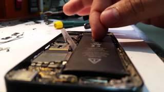 видео Срочная замена стекла на iPhone 6s (Айфон) – цены в Санкт-Петербурге