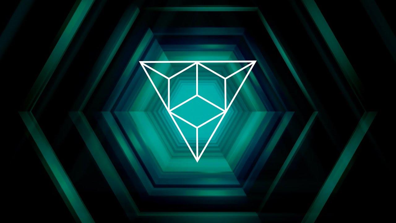 Download Alex Metric & Ten Ven - Qubit (Original Mix)