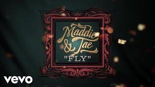 Maddie & Tae - Fly (Behind The Scenes) Mp3