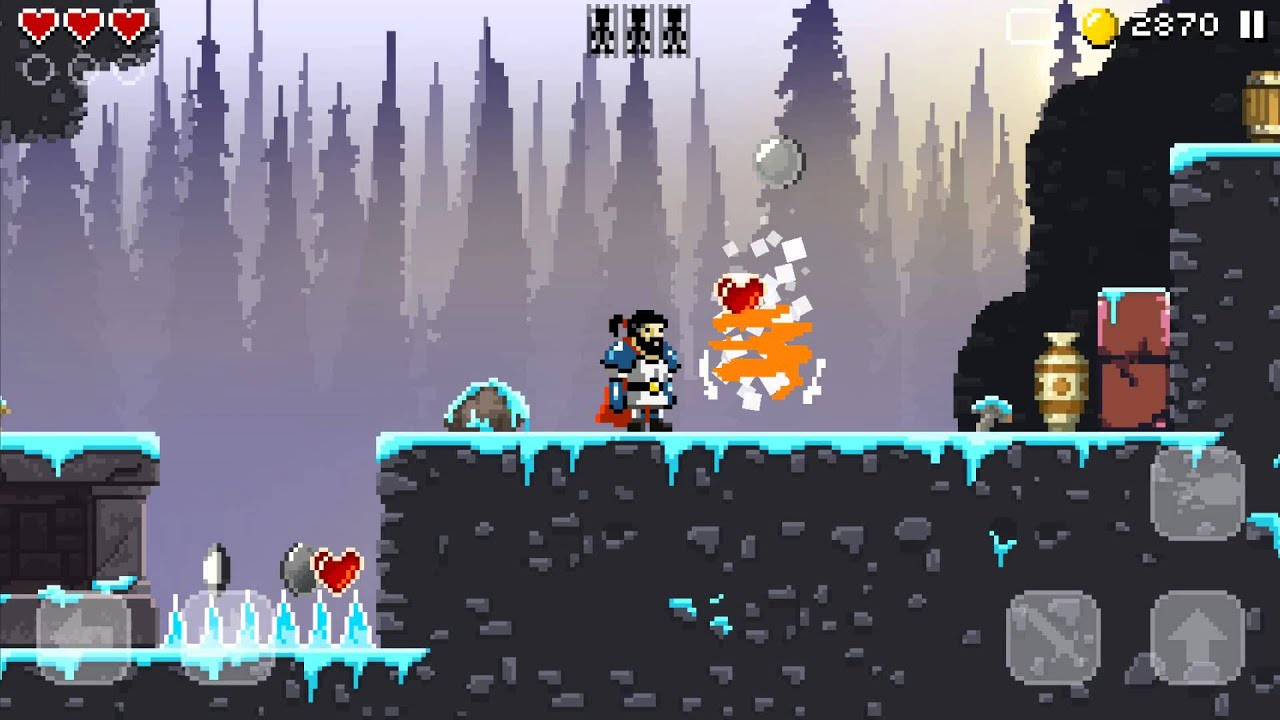 10 best underrated Android games recommended by Team AA
