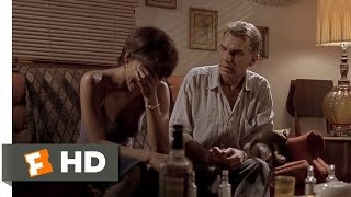 Download Video Monster's Ball (2001) - Make Me Feel Good Scene (9/11) | Movieclips MP3 3GP MP4