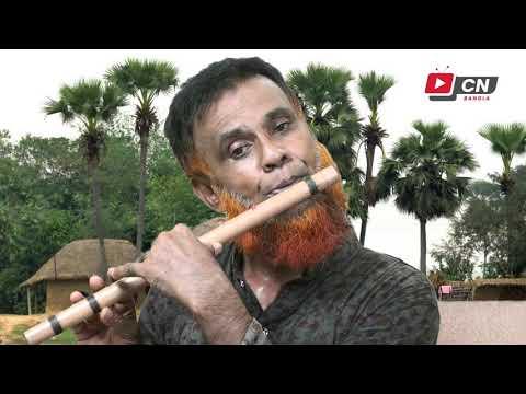 শুয়াচান পাখি আমার   Shua Chan pakhi   Bashi