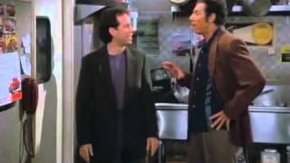 Seinfeld.YERBA.mov