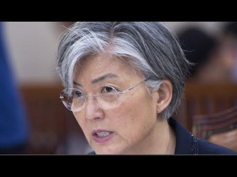 韓国�馬鹿���求を日本��完全拒����テロ�判�頓挫中 実�アホら��事件� - 韓国ニュース